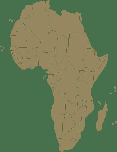 Malawi Archives My Blog - Malawi map png