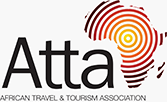 African travel and Tourism Assosiation