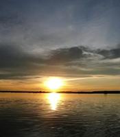 Travel to Chobe National Park