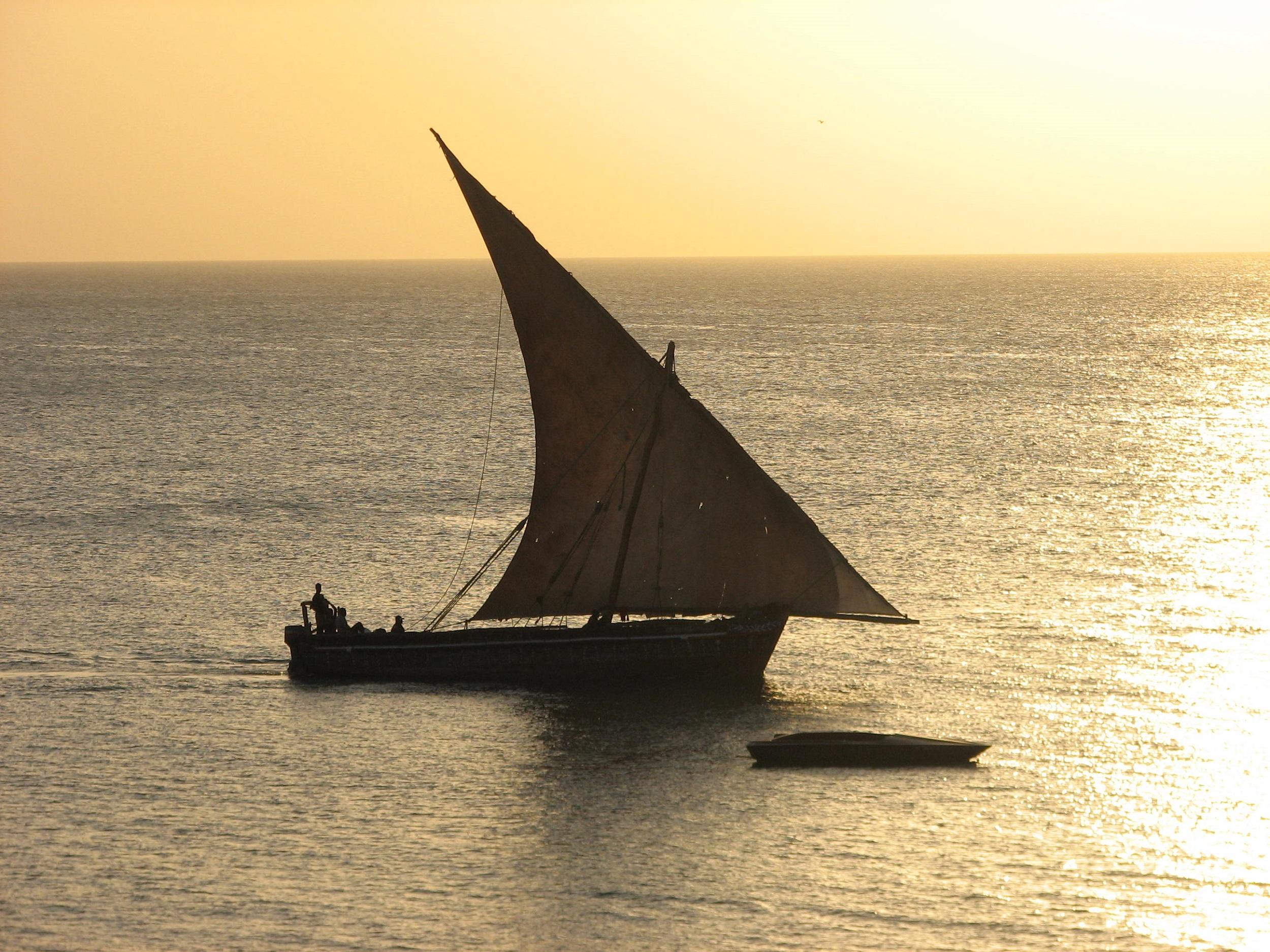 Visit Game Parks in Zanzibar & Tanzania | African Safaris