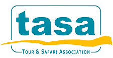 Tour and Safari Association