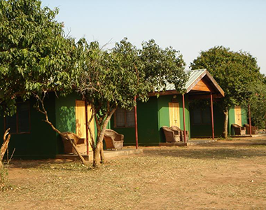 top-accommodation-red-chilli-hideaway
