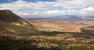 great-rift-valley-05.png