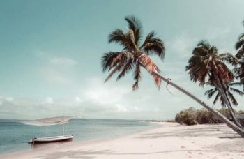 Get to Know Breathtaking Mozambique and its Lifestyle_FI