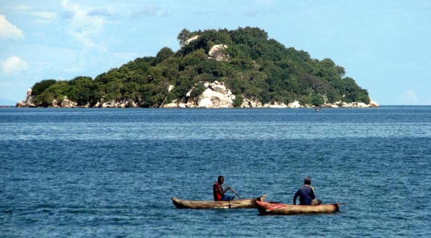 More About Malawi: The Warm Heart of Africa