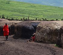 Visit Maasai Mara National Reserve
