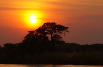 africa-attractions-okavango-delta_FI