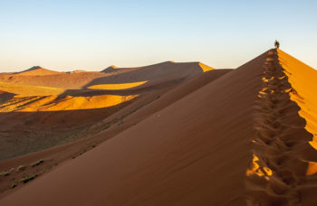 africa-attractions-namib-desert